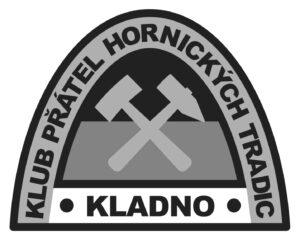 http://www.kpht-kladno.cz/